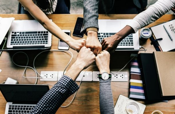 Migliora la visibilità della tua azienda, Trentino Social