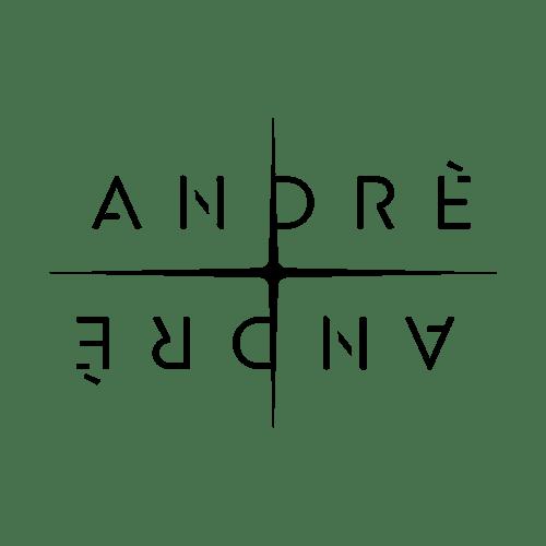 Andrea Forti-min