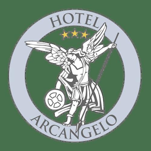 Arcangelo-min