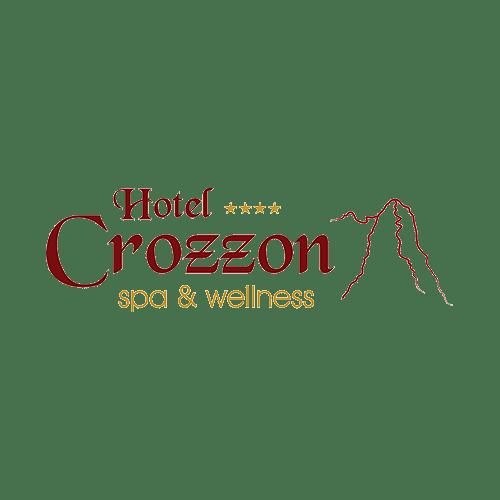 Crozzon-min