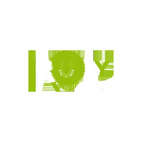 Hotel Rudy