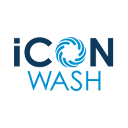 Icon Wash-min