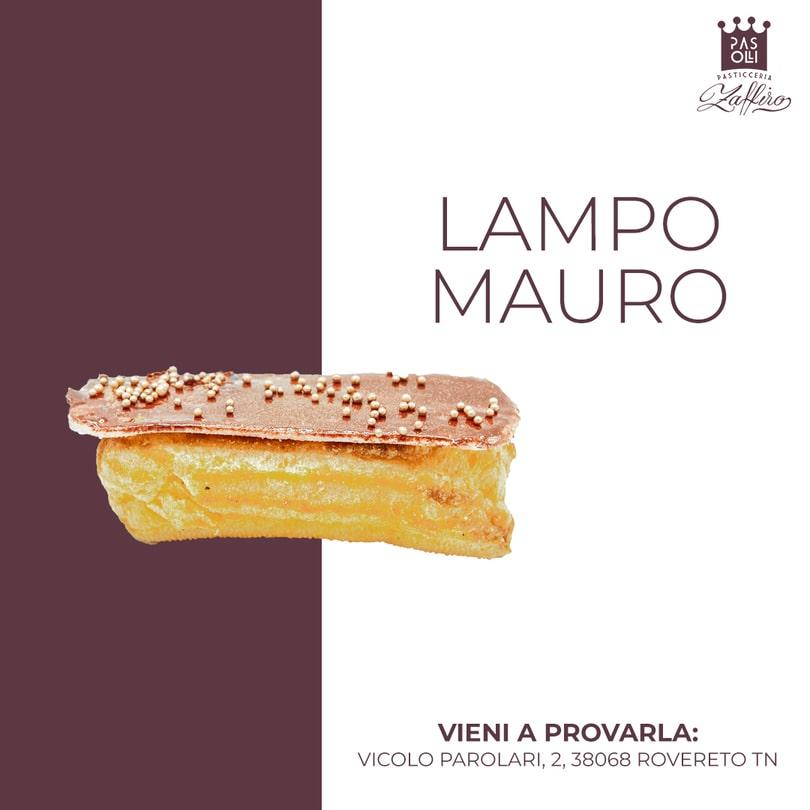 Lampo Mauro-min