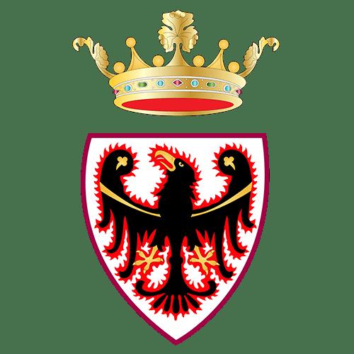 Trento-min