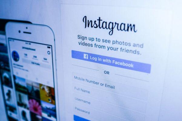 , Perché implementare Instagram per promuovere il tuo business
