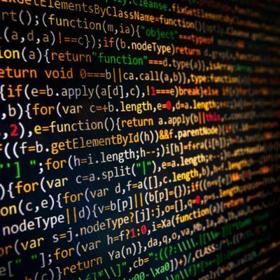 , Qual'è la differenza tra il Titolo di una pagina web e un tag H1 per la SEO?